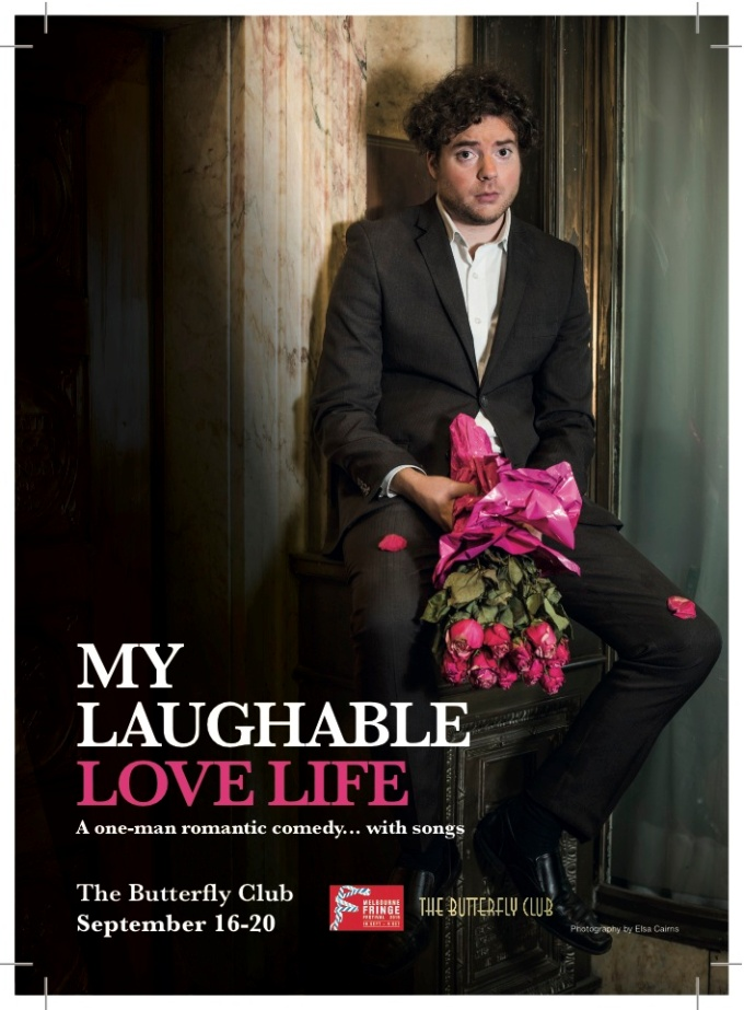 My Laughable Love Life A6 postcard_PAGE_1